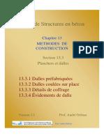 Partie_13-3