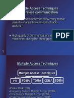 TDMA 2.ppt