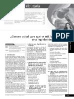 1_14750_91069.pdf
