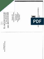 3-Taylor - Política del reconocimiento 43-69 - DS13379.pdf