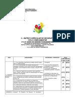 geografia-4o-e-5o-ano.pdf