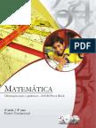 saeb-matematica.pdf