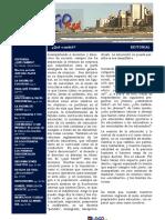 Logored+-+Marzo+2013.pdf