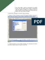 etabs-autocad-tutorial.pdf