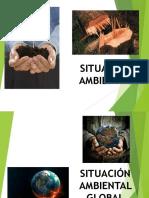 SEM 02 - Situación Ambiental