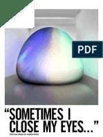 SometimesIClosemyeyes_catalogFINAL