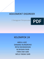adjustment disorders.pptx