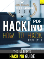 The Hacking Bible- Kevin Smith.pdf