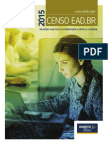 Censo_EAD_2015_POR.pdf