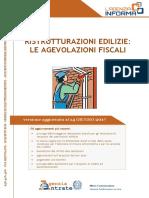 Guida_Ristrutturazioni_edilizie.pdf