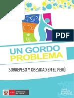 3_un_gordo_problema.pdf