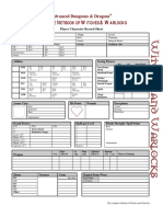 AD&D - 2 Page - Witches & Warlocks Player Character Record Sheet.pdf