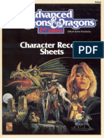 AD&D - 1.5 Page - Character Record Sheets.pdf