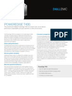 Dell-PowerEdge-T430-Spec-Sheet.pdf