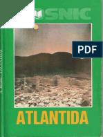 Ahmed Bosnic - Atlantida najveca misterija proslosti.pdf