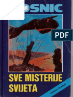 Ahmed Bosnic - Sve misterije svijeta.pdf