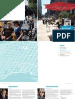 World_Class_Streets_Gehl_08.pdf