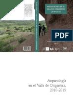 Arqueologia Valle Ongamira Cattaneo e Izeta Eds 2016 v5.pdf