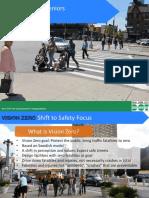 Safe Streets for Seniors