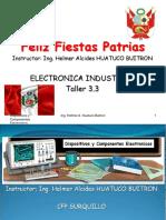 RESISTENCIA ELECTRICA_2014