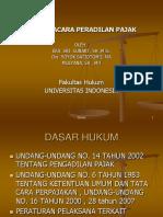 pajak-hukum-acara-peradilan-pajak.ppt