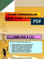 P13 Slide PPh Pasal 4 (2)