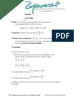 Texto de apoyo 1 Razón, proporción y regla de tres.pdf