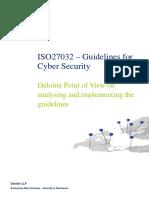iso27032_guidelines_cybersecurity_2011_deloitte_uk.pdf