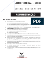 prova4 analista legislativo adm pub.pdf