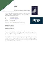 Tugas KTI Dismenore (2)
