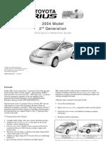 2ndprius.pdf