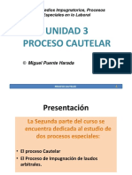 PROCESO_CAUTELAR.pdf