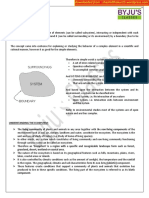 enivronment notes for ese.pdf