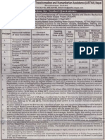 Bid notice RSDWP- ASTHA water pump (1).pdf