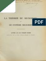 Bechamp_Antoine_-_La_theorie_du_microzyma_et_le_systeme_microbien.pdf