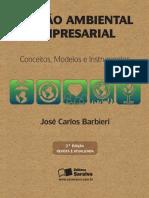 150776023-LIVRO-GESTAO-AMBIENTAL-BARBIERI.pdf