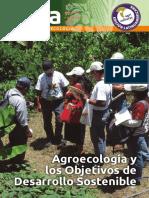 LEISA Agroecología Y Los Objetivos De Desarrollo Sostenible.pdf