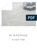 Ki Sayings.pdf