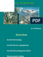 1219384710000 Aerial Surveying
