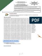GUIA SOCIALES 6°.pdf