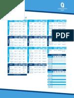Calendario-Adultos-2017.pdf