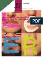 recom_13_2.pdf