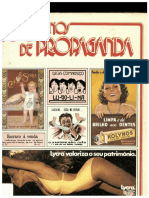 100 Anos de Propaganda
