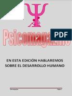 330201117-Trabajo-Final-Psicologia-Del-Desarrollo.docx