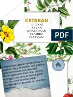 CETAKAN.odp