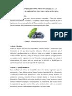 Protocolo-exportación-China.docx
