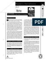 Fly away home teacher.pdf