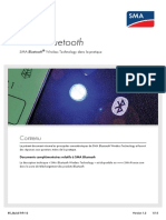 BT_Quick-TI-fr-12.pdf