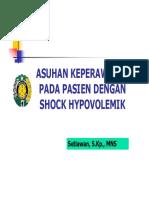 tgd_141_slide_asuhan_keperawatan_pada_pasien_dengan_shock_hypovolemik.pdf