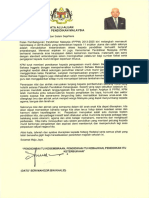 kataaluanmenteri.pdf